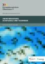 Titelbild Anonymisierung - Schutzziele und Techniken