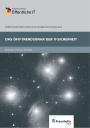Titelbild Das ÖFIT-Trendsonar der IT-Sicherheit