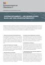 Titelbild Datenachtsamkeit - Ein neuer(licher) Blick auf den Selbstdatenschutz