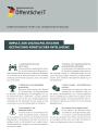 Titelbild Impuls zur digitalpolitischen Gestaltung Künstlicher Intelligenz