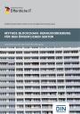 Titelbild Mythos Blockchain - Herausforderung für den Öffentlichen Sektor