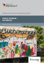 Titelbild Public Sharing – Ein Impuls