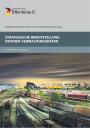 Titelbild Strategische Bereitstellung offener Verwaltungsdaten