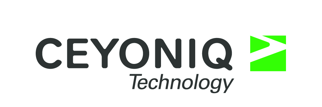 Ceyoniq Technology GmbH icon