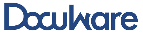 DocuWare GmbH icon