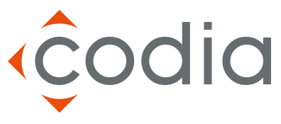 codia Software GmbH icon