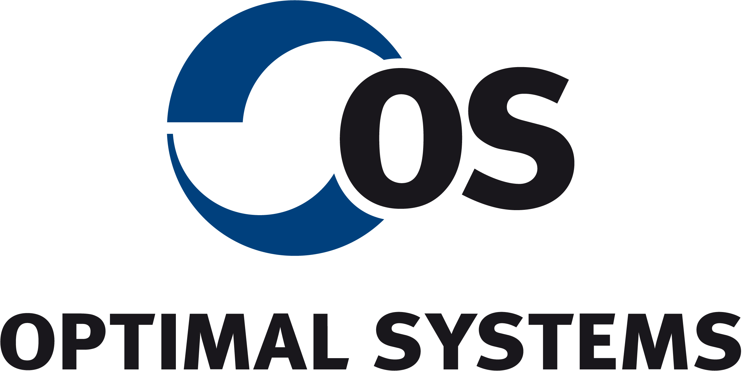 OPTIMAL SYSTEMS GmbH icon