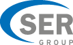 SER eGovernment Europe GmbH icon
